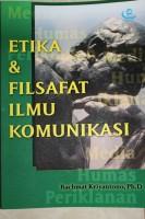 Etika & Fils